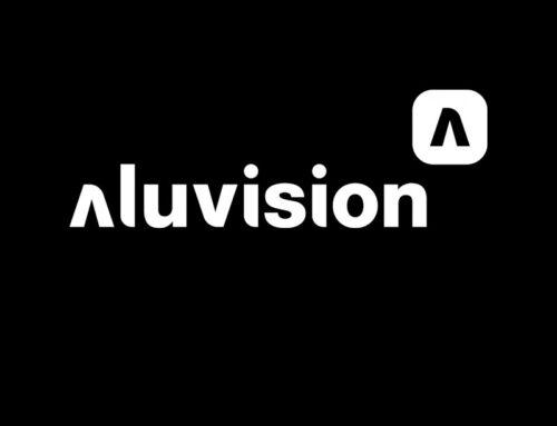 Aluvision Mietpartner Deutschland